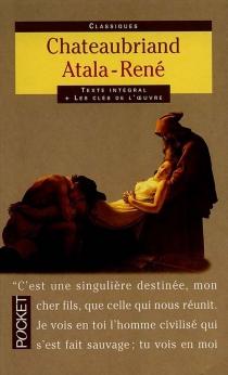 Atala| René - François René deChateaubriand