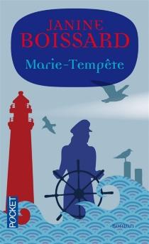 Marie-Tempête - JanineBoissard
