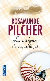 Les pêcheurs de coquillages - RosamundePilcher