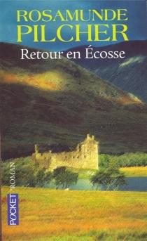 Retour en Ecosse - RosamundePilcher