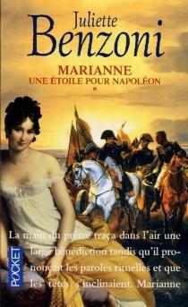 Marianne - JulietteBenzoni