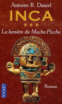 Inca - Antoine B.Daniel