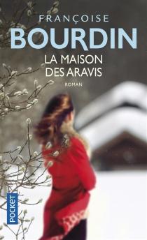 La maison des Aravis - FrançoiseBourdin