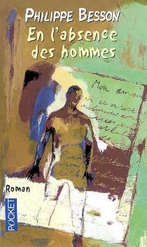 En l'absence des hommes - PhilippeBesson