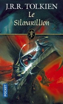 Le Silmarillion - John Ronald ReuelTolkien
