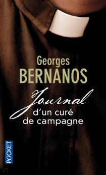 Journal d'un curé de campagne - GeorgesBernanos
