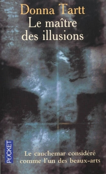 Le maître des illusions - DonnaTartt