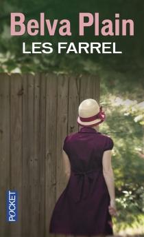 Les Farrel - BelvaPlain