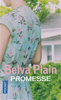 Promesse - BelvaPlain
