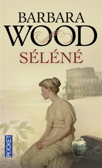 Séléné - Barbara Wood