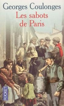 Les sabots de Paris - GeorgesCoulonges