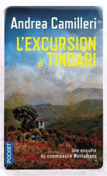 L'excursion à Tindari - AndreaCamilleri