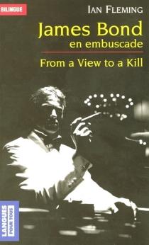 007 en embuscade - IanFleming
