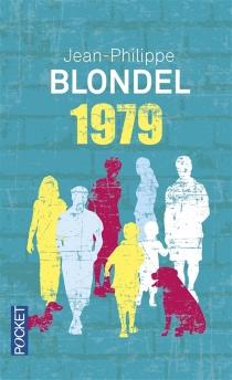 1979 - Jean-PhilippeBlondel