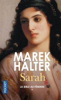 La Bible au féminin - MarekHalter