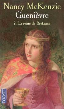 Guenièvre - NancyMcKenzie