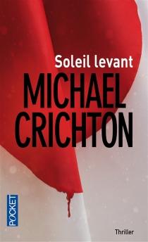 Soleil levant - MichaelCrichton