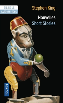Nouvelles| Short stories - Stephen King