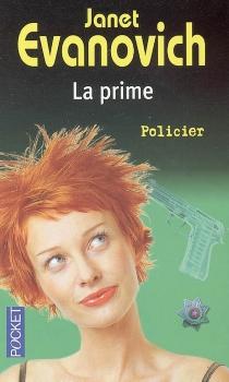 La prime - JanetEvanovich