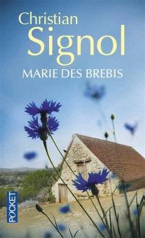Marie des brebis - ChristianSignol
