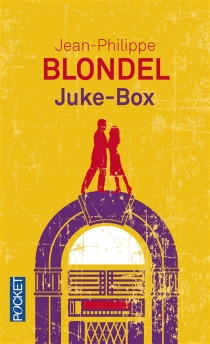 Juke-box - Jean-Philippe Blondel