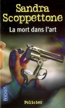 La mort dans l'art - SandraScoppettone