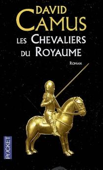 Les chevaliers du royaume - DavidCamus