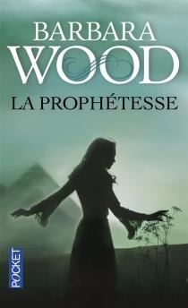 La prophétesse - BarbaraWood