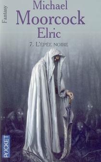 Elric - MichaelMoorcock