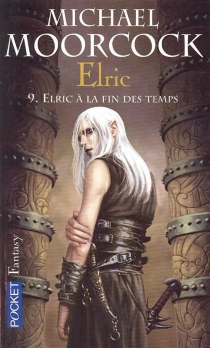 Elric - Michael Moorcock