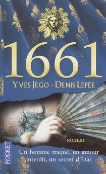1661 - DenisLépée