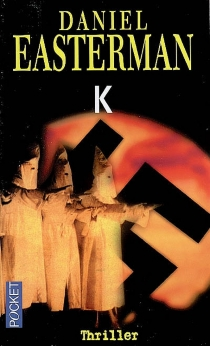 K - DanielEasterman