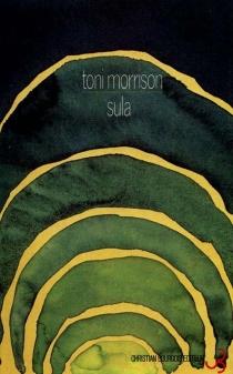 Sula - ToniMorrison