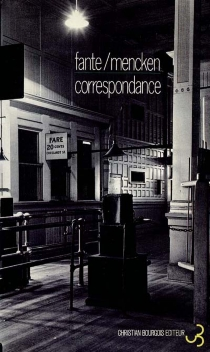 Correspondance : 1930-1952 - JohnFante