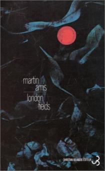 London fields - MartinAmis