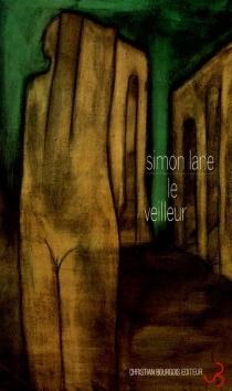 Le veilleur - SimonLane