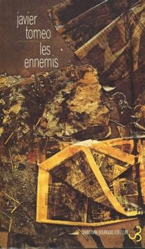 Les ennemis - JavierTomeo