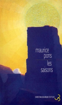 Les Saisons - MauricePons
