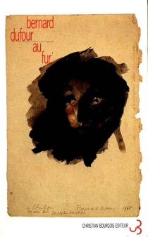 Au fur - BernardDufour