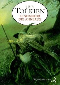 Le seigneur des anneaux - John Ronald ReuelTolkien