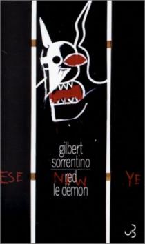Red le démon - GilbertSorrentino