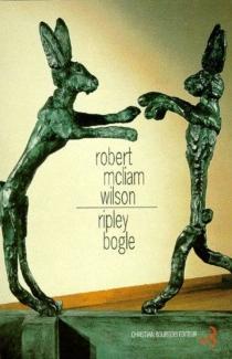 Ripley Bogle - Robert McLiamWilson
