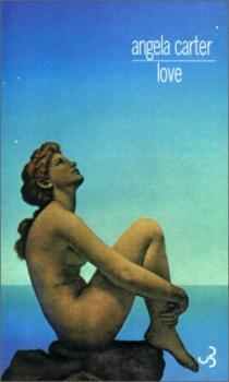 Love - AngelaCarter