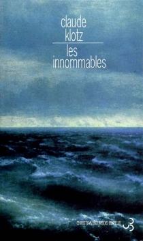 Les innommables - ClaudeKlotz