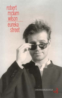Eureka street - Robert McLiamWilson