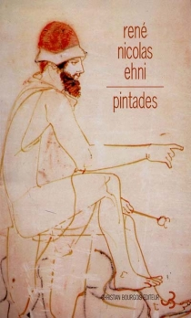 Pintades - René NicolasEhni