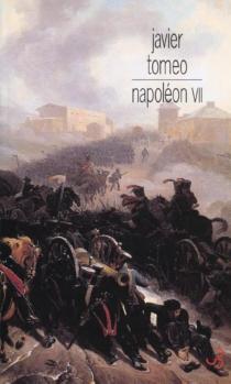 Napoléon VII - JavierTomeo