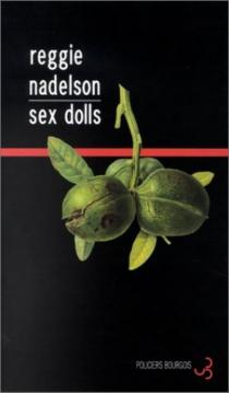 Sex dolls - ReggieNadelson