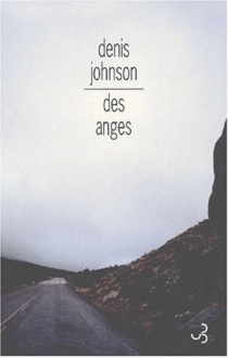La débâcle des anges - Denis Johnson