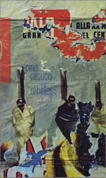 Rebelles ! - PinoCacucci